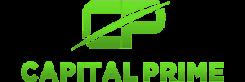 Capital Prime LLC