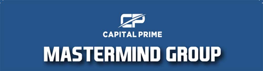 CP Mastermind header