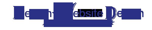 I Design Business Link Website Designer